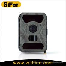 """12MP 1080 HD 3.0C 2 """"Bulit-in LCD 56pcs LED 12MP 1080P caza de la fauna Trail Camera"""