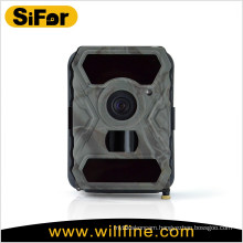 "12MP 1080 HD 3.0C 2"" Bulit-in LCD 56pcs LED 12MP 1080P Hunting Wildlife Trail Camera"