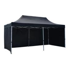 Display Show Tent Outdoor Activity Exhibition Tents