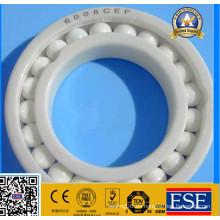 Cojinete de cerámica de alto rendimiento 6008