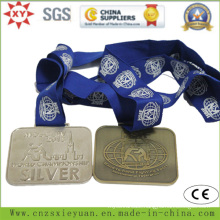 Custom Sports Medals for Souvenir
