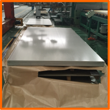 POSCO 321 SS plate with prime quality and competitive price