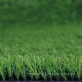 SUNWING billiges künstliches Gras Garn