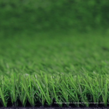 UV resistance landscaping green residential garden artificial grass