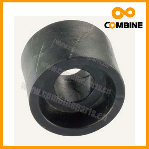 Flanged Nylon Bushings