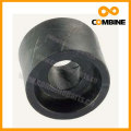 Nilon flanged Bushing
