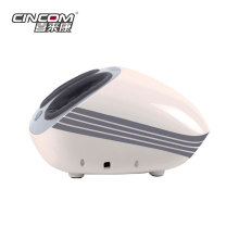 3D Deep Kneading Home Foot Massager Machine
