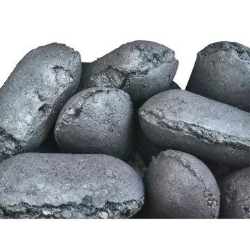Elkem Carbon Electrode Paste Producers Submerged Arc Furnace