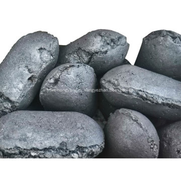 Elkem Углеродистая электродная паста Производители Погружная дуговая печь