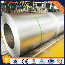 Zinc Aluminum Steel Coil-Galvalume