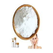 Cosmetic raw food L-Glutathione oxidized powder for skin