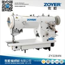 ZY 2284 ZIGZAG SEWING MACHINE SERIES