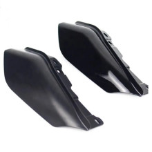 Motorcycle Parts Motorcycle Side Covers Fuel Tank Cover
