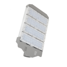 180W Module LED High Bright Street Lamps