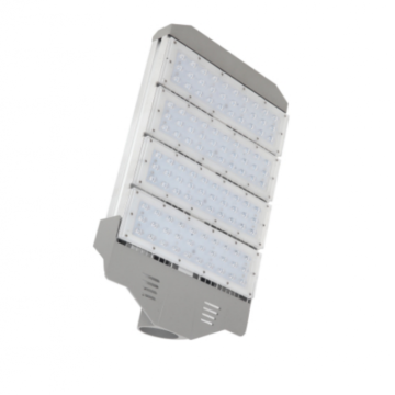 Hot sale for Garden Led Light Head 180W Module LED High Bright Street Lamps supply to Brunei Darussalam Factories