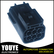 Sumitomo Automotive Waterproof Connecor 6181-0511