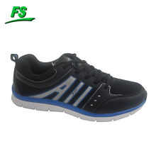 mens dropship head running shoes sale