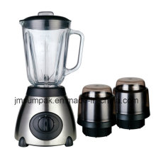 Ice Crusher Blender