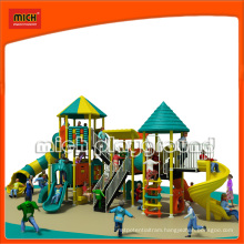 Funny Kids Playground Equipment (5239A)