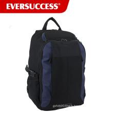 Sac à dos d'ordinateur portable d'Antitheft d'ordinateur portable de sac à dos d'affaires de 19 pouces pas cher (ESV013)