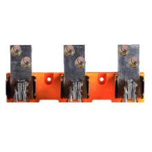 HD11b-HD14b Нож переключатель / изолятор
