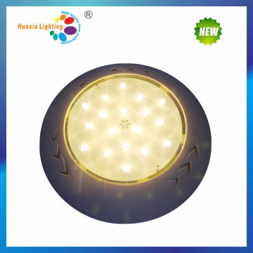 AC/DC 12V High Quality LED Swimming Pool Underwater Light