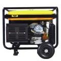 KY-G-Serie Benzin Generatoren