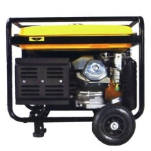 KY-G Series Gasoline Generators