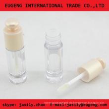 Unregelmäßiger Lipgloss-Behälter