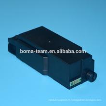 Boîte d'encre de maintenance pour Ricoh SG3120SF SG7100 SG7100DN Imprimante encre collecteur