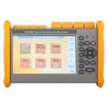 SHINHO  Optical Fiber Handheld  OTDR