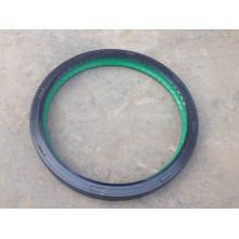 Assy do selo do óleo do caminhão de Dongfeng para o cubo de roda 31Z01-03080 do eixo dianteiro