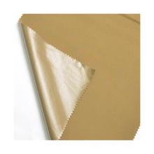 Quality Selection Luxury Clothing Taffeta Fabric Stretch and Breathable 100% Nylon 100%nylon,100% Nylon 1 Meter Plain Dyed Woven
