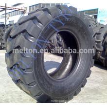 VENDA QUENTE 16 / 70-20 pneu de carregadeira de rodas E3