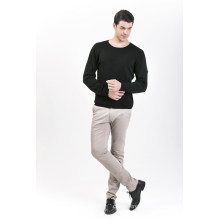 Men′s Fashion Wool Sweater 2018brawm005