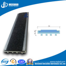 New Style Carborundum Inserts Outdoor Stair Strips for Stairs Anti Alip