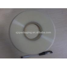 Film de polyéthylène téréphtalate de condensateur ultra fin