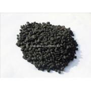 Carburant 0-1mm in Steel Industry