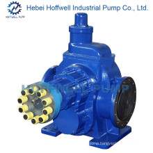 High Quality for Gear Pumps