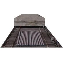 52100 spheroidizing annealed steel bar