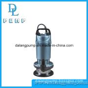 Qdx Submersible Pump (cast iron) , Water Pump, Garden Pump, Chines Pump
