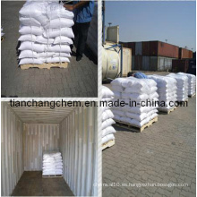 Fosfato Monopotásico MKP 0-52-34 para Fertilizante Foliar