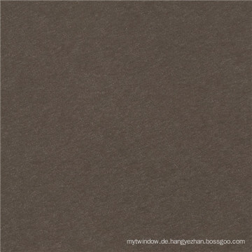 Grau Super Glossy Nano Keramik Polierte Lobby Boden Rustikale Fliesen