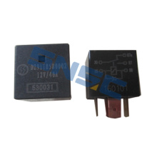 Shacman truck parts DZ9118580002 580236 Relay