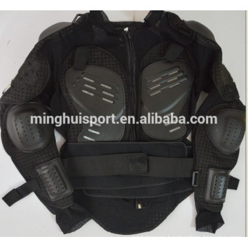 NEW ADULTS MOTOCROSS MX ENDURO BIONIC BODY ARMOUR SPINE BACK PROTECTOR JACKET