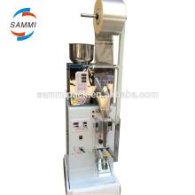 Дешевая цена SMFZ-70 фасовочно-упаковочная машина 2 г до 200 г