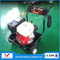 2018 factory electric water car wash machine