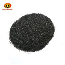 Chine granulaire anthracite filtre médias fabricant