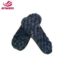 High Quality Cheap EVA massage sole for slipper