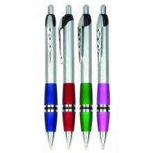 Продвижение Подарки Пластиковые Шариковая Ручка Jhp1031